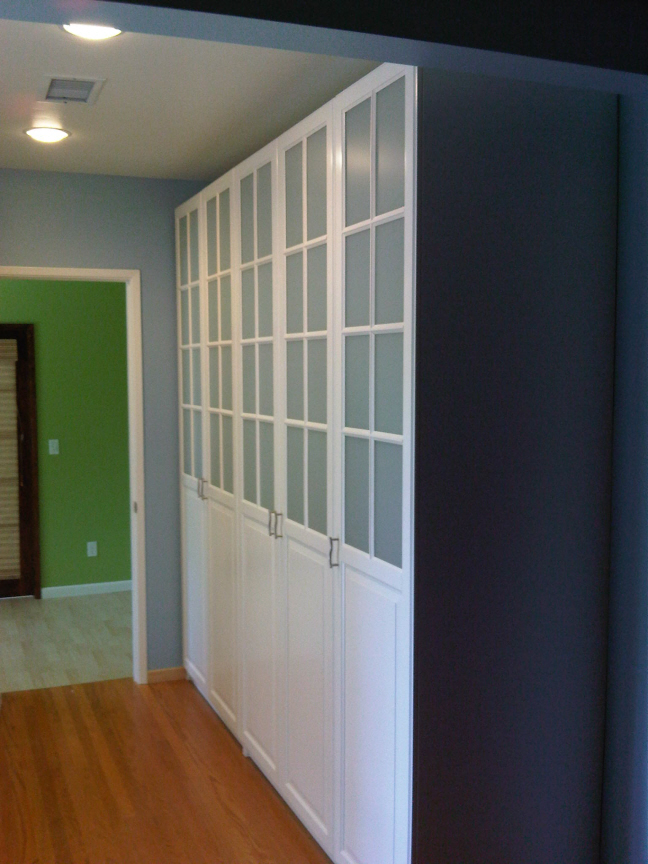 Assembly Solutions - Home & Office Assembly Services